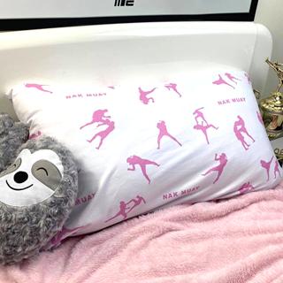 Picture of Nak Muay Pillowcase