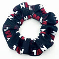 Picture of NML The Chosen Scrunchie