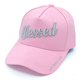 Picture of Blessed Cap