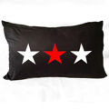 Picture of Star Fighter Pillowcase